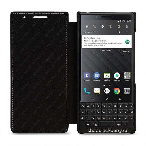 chehol-dlya-blackberry-key2-koja-stilgut-black-2
