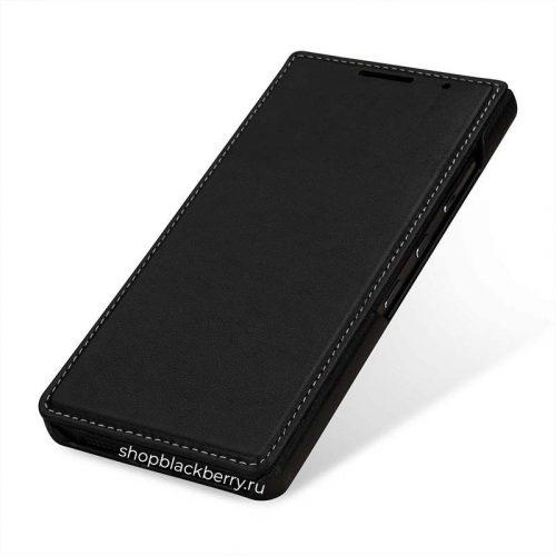 chehol-dlya-blackberry-key2-koja-stilgut-black-3