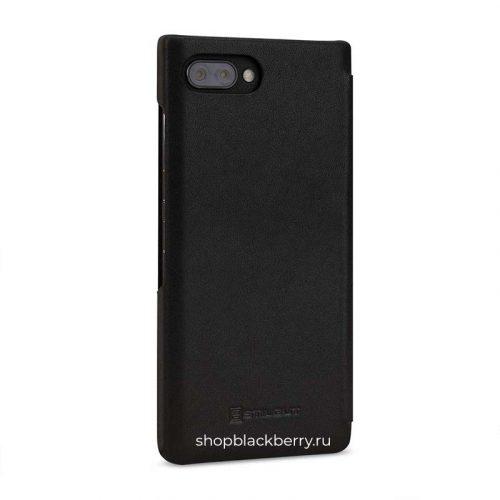 chehol-dlya-blackberry-key2-koja-stilgut-black-4