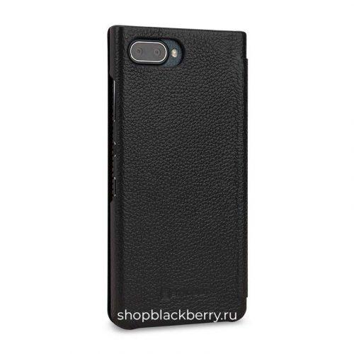 chehol-dlya-blackberry-key2-koja-stilgut-black-1