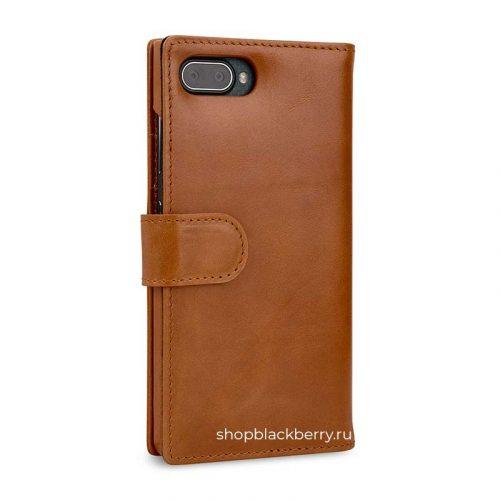chehol-dlya-blackberry-key2-le-koja-stilgut-brown-2