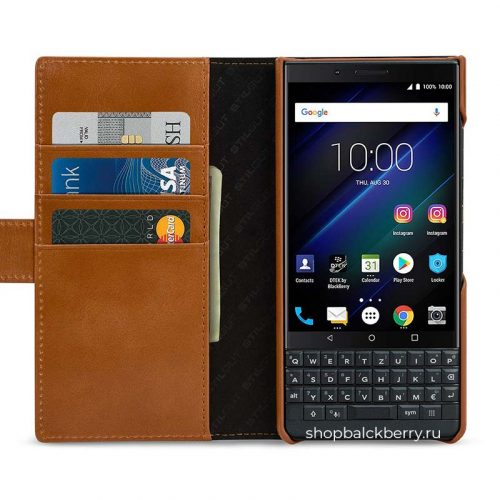 chehol-dlya-blackberry-key2-le-koja-stilgut-brown-3