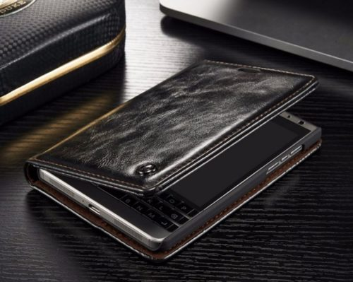 chekhol-dlya-blackberry-passport-silver-edition-leather-cover-flip-black-brand