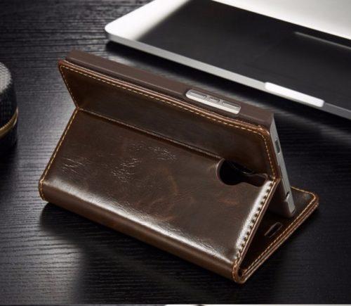 chekhol-dlya-blackberry-passport-silver-edition-leather-cover-flip-brown-brand