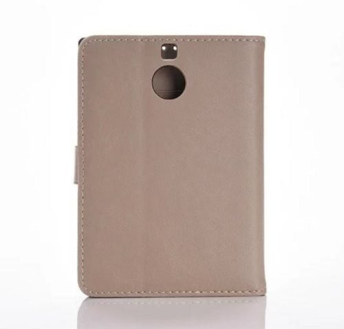 chehol-dlya-blackberry-passport-silver-edition-leather-flip-beige