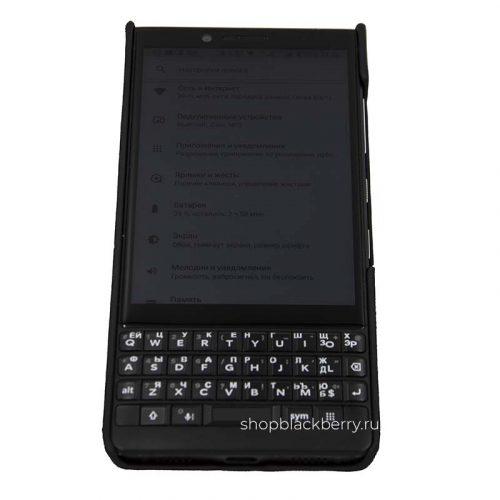 chehol-lether-hard-shell-for-blackberry-key2-1