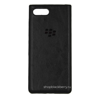 chehol-lether-hard-shell-for-blackberry-key2