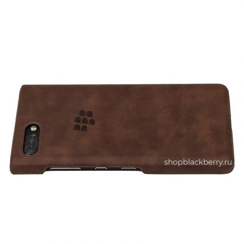 chehol-lether-hard-shell-for-blackberry-key2-brown-3