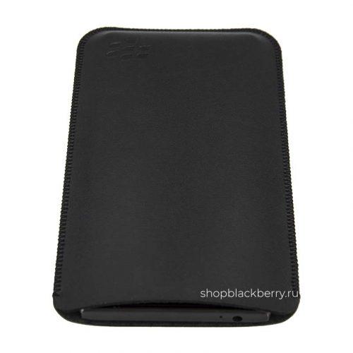 chehol-pochet-case-reald--leather-case-for-blackberry-key2-keyone-priv-2