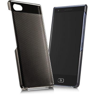 chekhol-blackberry-motion-hard-shell-case-black-hsd100-3caleu1
