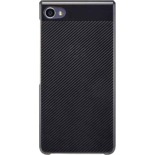 chekhol-blackberry-motion-hard-shell-case-black-hsd100-3caleu1-2
