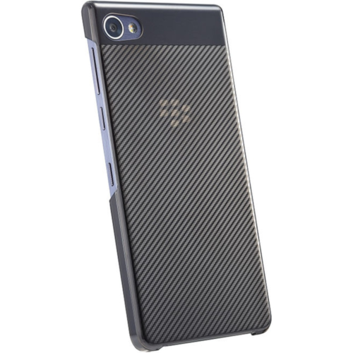 chekhol-blackberry-motion-hard-shell-case-black-hsd100-3caleu1-3