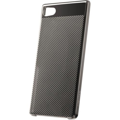 chekhol-blackberry-motion-hard-shell-case-black-hsd100-3caleu1-4