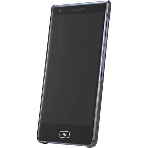 chekhol-blackberry-motion-hard-shell-case-black-hsd100-3caleu1-1