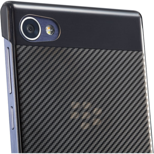 chekhol-blackberry-motion-hard-shell-case-black-hsd100-3caleu1-5