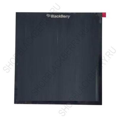 display-blackberry-passport-silver-edition