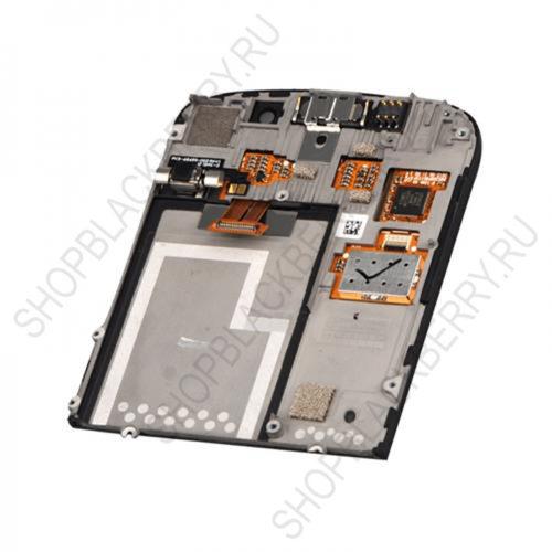 display-blackberry-q10