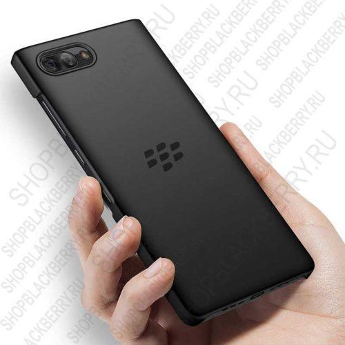 hard-case-bamper-black-for -blackberry-key2-1-3