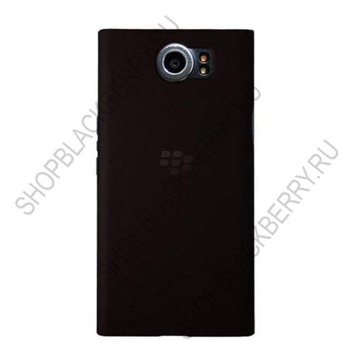 hard-shell-lite-blackberry-priv-7