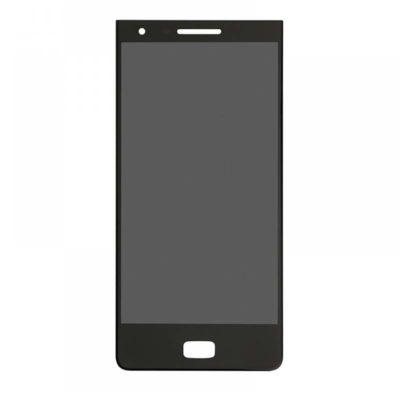 kupit-display-blackberry-motion-originalnii