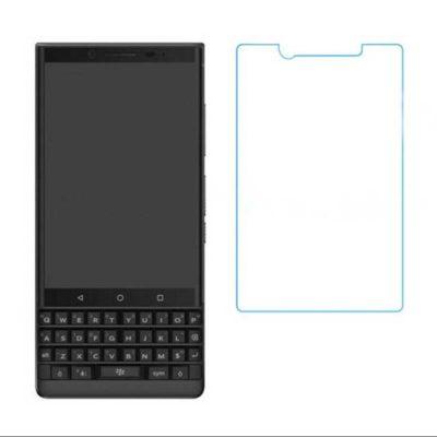 kupit-plenka-zashitnaya-dlya-blackberry-key2