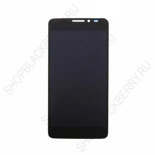 Дисплей BlackBerry DTEK60