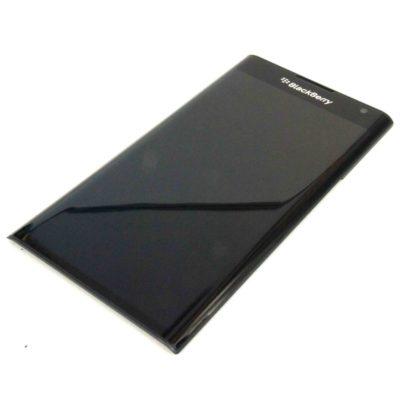 kupit_originalnii-display-blackberry-priv