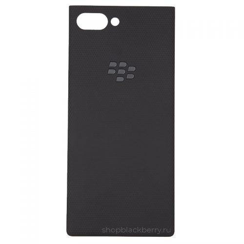 originalnaya-kryshka-dlya-blackberry-ley2-black