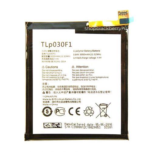 originalnii-akkumulyator-dlya-blackberry-dtek60