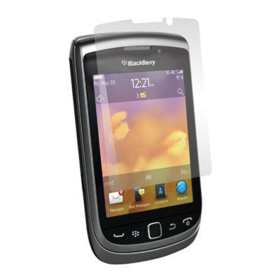 Пленка BlackBerry 9810