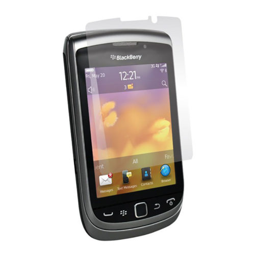 Пленка BlackBerry 9810