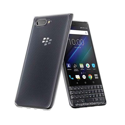 silicon-case-clear-for--blackberry-key2-le-1-2jpg