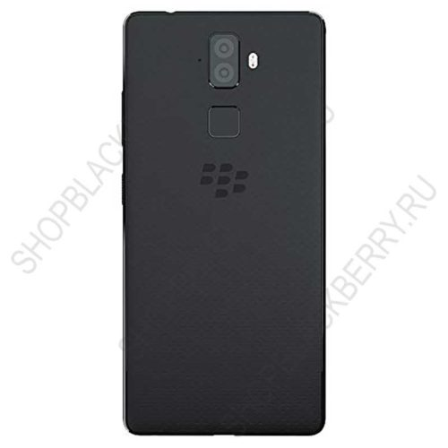 smartfon-blackberry-evolve-2