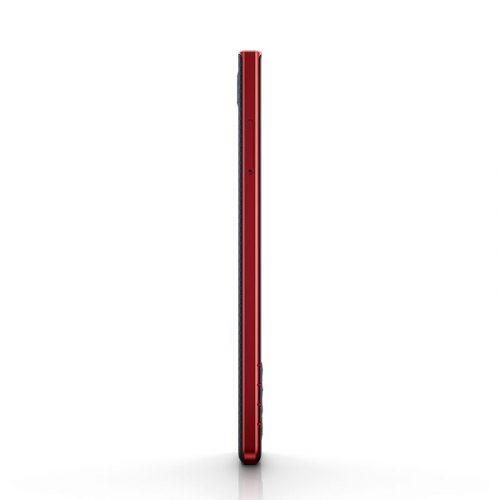 telefon-blackberry-key2le-atomic-red-krasnii-4