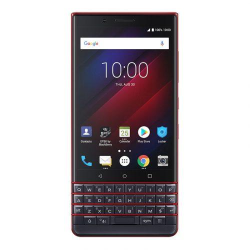 telefon-blackberry-key2le-atomic-red-krasnii