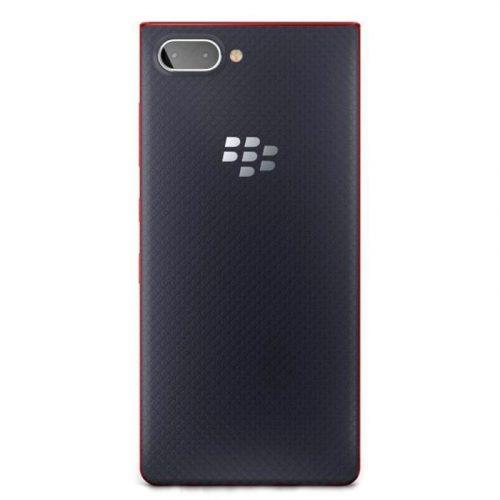 telefon-blackberry-key2le-atomic-red-krasnii-7