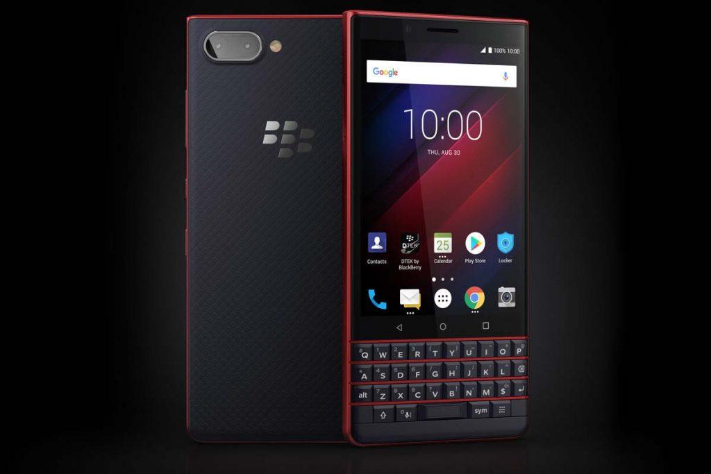 telefon-blackberry-key2le-atomic-red-krasnii-8