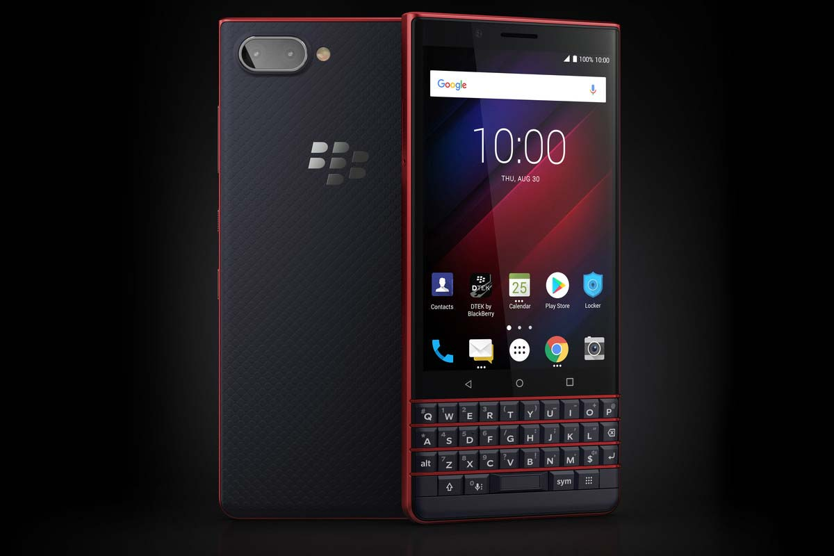 telefon-blackberry-key2le-atomic-red-krasnii-8
