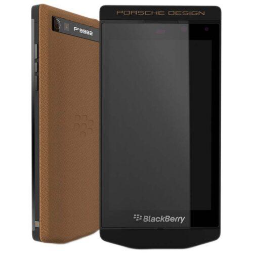 telefon-blackberry-p9982-porsche-design-cognac-lte