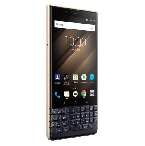 telephon-blackberry-key-2-le-champagne-3