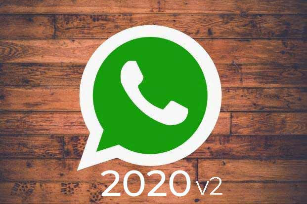WhatsApp-dlya-blackberry-2020-v2